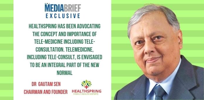 Image-Exclusive-Dr-Gautam-Sen-Healthspring-Q4-MediaBrief.jpg
