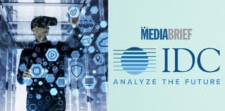Image-Facebook-Sony-top-VR-headset-companies-worldwide_-IDC-Trackers-MediaBrief.jpg