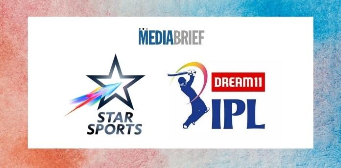 Image-Farhan-Akhtar-kick-start-opening-match-IPL-2020-Star-Sports-MediaBrief.jpg