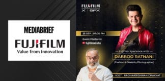 Image-Fujifilm-India-virtual-workshop-Xperience-Dabboo-Ratnani-MediaBrief.jpg