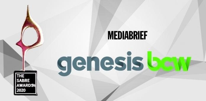 Image-Genesis-BCW-bags-4-awards-at-PRovoke-Asia-Pacific-SABRE-2020-MediaBrief.jpg