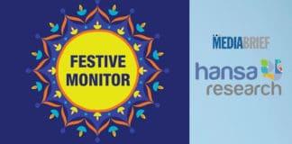 Image-Hansa-Research-launches-Festive-Monitor-2020-MediaBrief.jpg