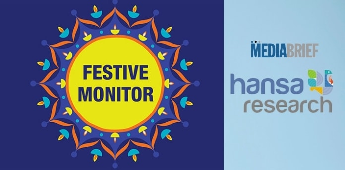 Image-Hansa-Research-launches-Festive-Monitor-2020-MediaBrief.jpg