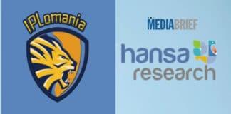 Image-Hansa Research launches 'IPLomania 2020' track brand performance -MediaBrief.jpg