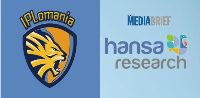 Image-Hansa Research launches 'IPLomania 2020' track brand performance -MediaBrief.jpg
