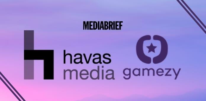 Image-Havas-Media-bags-integrated-media-mandate-Gamezy-MediaBrief.jpg