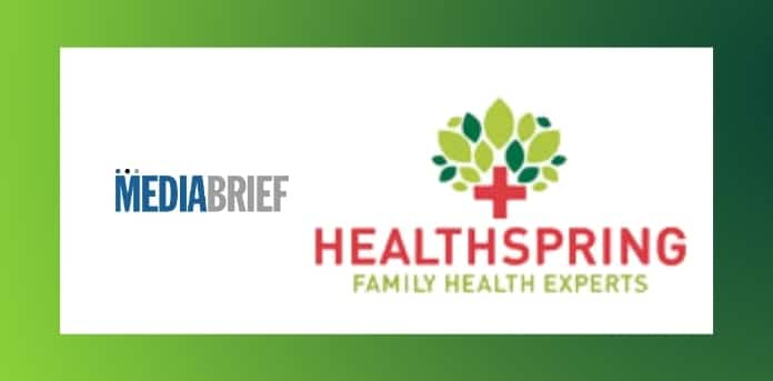 Image-Healthspring-introduces-special-services-to-combat-COVID-19-MediaBrief.jpg