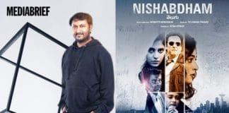 Image-Hemanth-Madhukar-gets-candid-about-his-upcoming-thriller-Nishabdham-MediaBrief.jpg