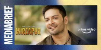 Image-Hindi-Diwas-Mirzapur-style-Amazon-Prime-Video-MediaBrief.jpg