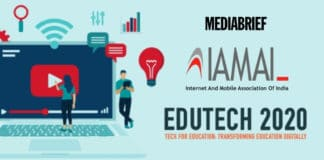 Image-IAMAIs-Edutech2020-Speaker-lineup-and-key-topics-of-virtual-conference-MediaBrief.jpg
