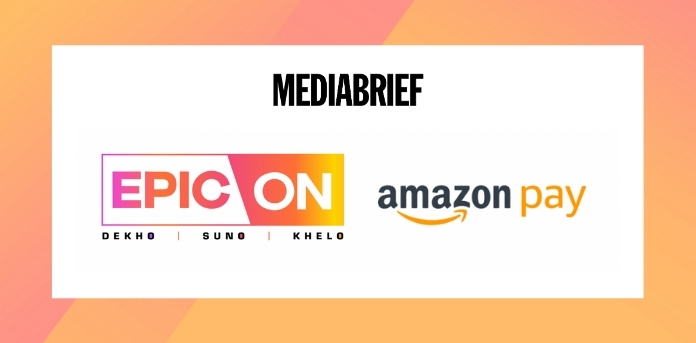 Image-IN10-Media-Network-EPIC-ON-partners-Amazon-Pay-MediaBrief.jpg
