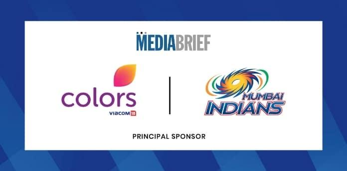 Image-IPL-2020-COLORS-principal-sponsor-Mumbai-Indians-MediaBrief.jpg