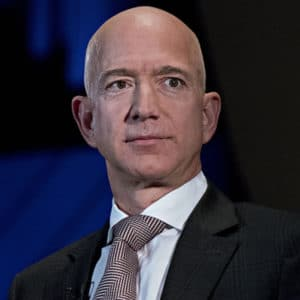 Image-Jeff-Bezos-Amazon-founder-and-CEO-MediaBrief.jpg