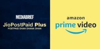 Image-Jio-PostPaid-Plus-plan-with-free-Amazon-Prime-membership-MediaBrief.jpg