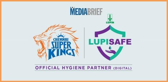Image-LupinLifes-LupiSafe-hygiene-partner-Chennai-Super-Kings-MediaBrief.jpg