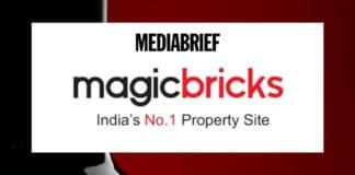 Image-Magicbricks-real-estate-app-reachs-10-million-downloads-MediaBrief.jpg