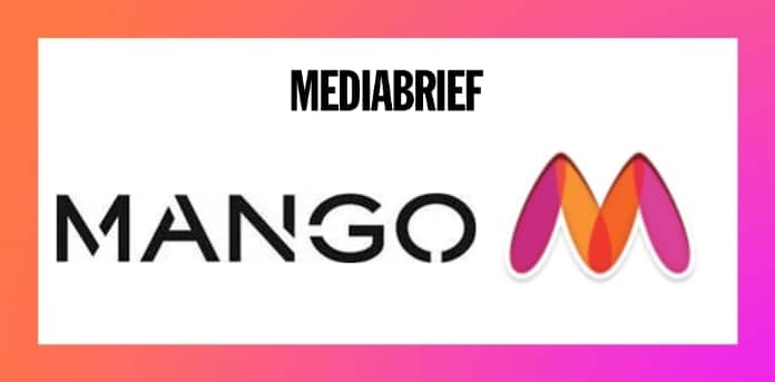 Image-Mango-apartners-with-Myntra-MediaBrief.jpg
