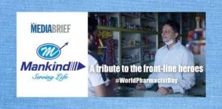 Image-Mankind Pharma pays tribute to pharmacists-MediaBrief.jpg