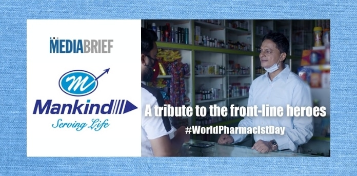 Image-Mankind Pharma pays tribute to pharmacists-MediaBrief.jpg