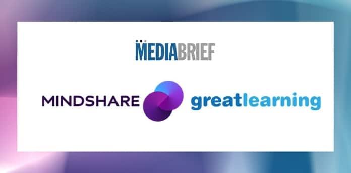 Image-Mindshare-media-mandate-Great-Learning-MediaBrief.jpg