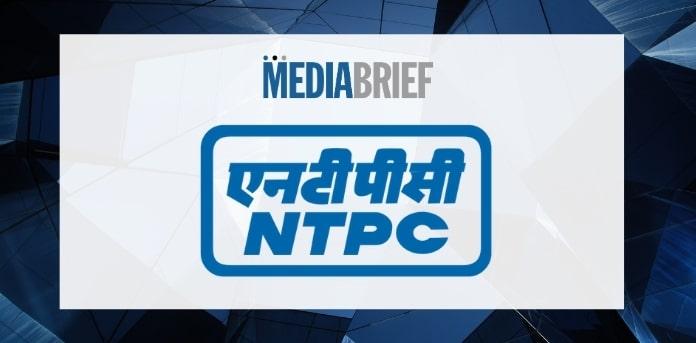 Image-NTPC-signs-MoU-with-GoI-Targets-INR-98000-Cr-revenue-MediaBrief.jpg