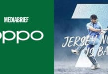 Image-OPPO-ropes-in-MS-Dhoni-BeTheInfinite-campaign-MediaBrief.jpg