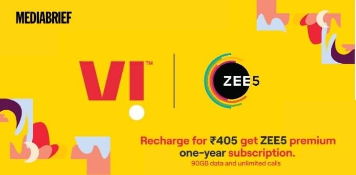Image-One-year-ZEE5-premium-subscription-for-Vi-customers-MediaBrief.jpg