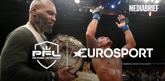 Image-PFL-multi-year-Eurosport-India-broadcast-deal-MediaBrief.jpg