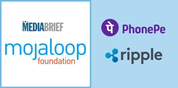Image-PhonePe-Ripple-Mojaloop-Foundation-sponsor-members-MediaBrief.jpg