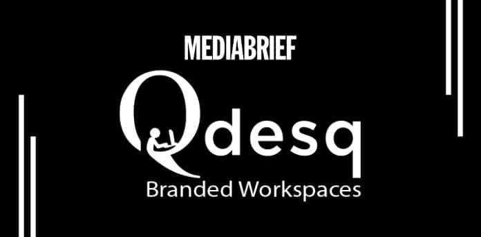 Image-Qdesq-launches-Eva-Concierge-MediaBrief.jpg