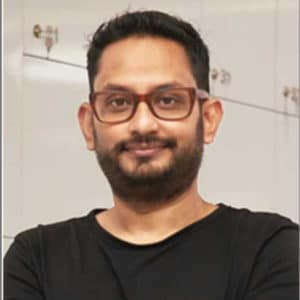 Image-RajdeImage-Rajdeepak-Das-Managing-Director-–-India-Chief-Creative-Officer-South-Asia-Leo-Burnett-MediaBrief.jpgepak-Das-Managing-Director-–-India-Chief-Creative-Officer-South-Asia-Leo-Burnett-MediaBrief.jpg