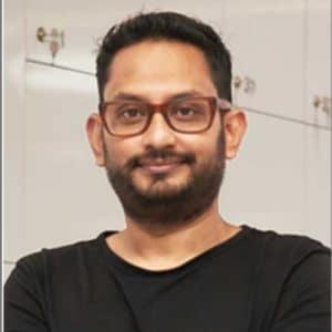 Image-Rajdeepak-Das-Managing-Director-–-India-Chief-Creative-Officer-South-Asia-Leo-Burnett-MediaBrief.jpg