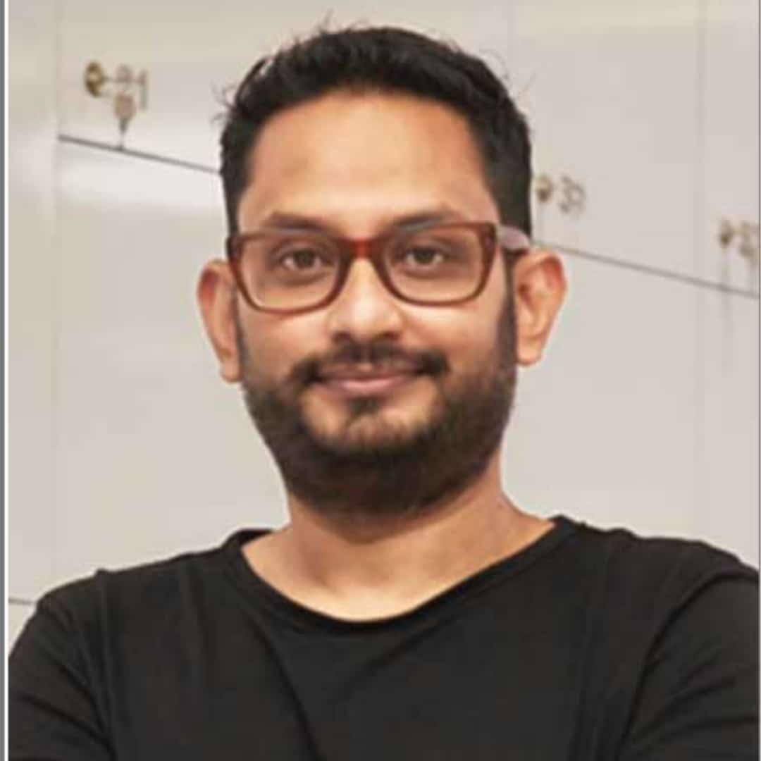 Image-RajdeImage-Rajdeepak-Das-Managing-Director-–-India-Chief-Creative-Officer-South-Asia-Leo-Burnett-MediaBrief.jpgepak-Das-Managing-Director-–-India-Chief-Creative-Officer-South-Asia-Leo-Burnett-MediaBrief.jpg