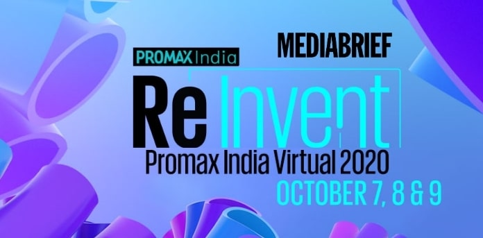 Image-Re-invent-Promax-India-Virtual-2020-extends-speaker-line-up-MediaBrief.jpg