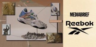 Image-Reebok-Brain-Dead-FW2O-collaboration-uncovers-ancient-footwear-artifacts-MediaBrief.jpg