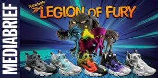 Image-Reebok-Legion-of-Fury-collection-MediaBrief.jpg