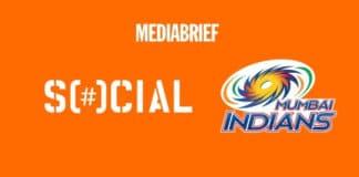 Image-SOCIAL-partners-Mumbai-Indians-special-edition-match-Starter-Kits-MediaBrief.jpg