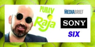 Image-SPSN-chat-show-Sony-Ten-Chai-with-Raja-SONY-SIX-channels-MediaBrief.jpg