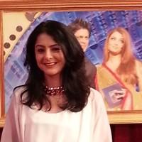 Image-Sapangeet-Rajwant-Head-Marketing-and-Digital-Hindi-Mass-Entertainment-Viacom18-MEdiaBrief.jpg