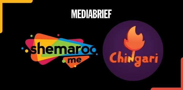 Image-Shemaroo-TV-partners-with-Chingari-MediaBrief.jpg