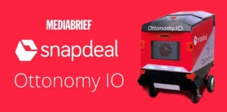 Image-Snapdeal-Ottonomy-IO-successfully-test-deliveries-via-robots-MediaBrief.jpg