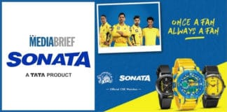 Image-Sonata-Once-a-Fan-Always-a-Fan-campaign-for-CSK-fans-MediaBrief.jpg