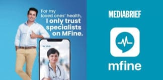 Image-Sonu-Sood-MFine-encourages-people-for-virtual-medical-consultations-MediaBrief.jpg