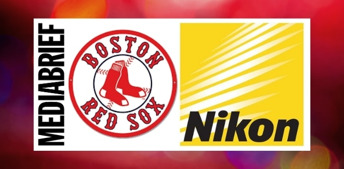 Image-Sports-broadcasting-COVID-Red-Sox-Nikon-Stadium-Wide-Robotic-Camera-System-MediaBrief.jpg