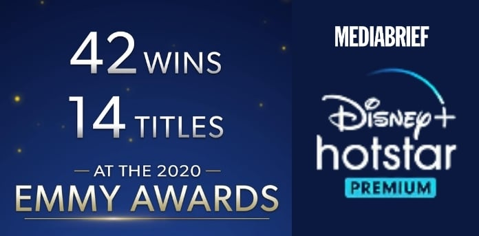 Image-Stream-Emmy-Award-winning-shows-Disney-Hotstar-Premium-MediaBrief.jpg
