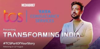 Image-TCS-corporate-brand-campaign-—-TCSPartOfYourStory-MediaBrief.jpg