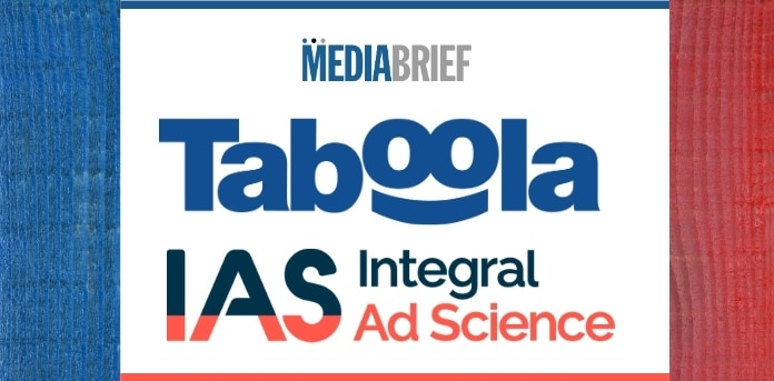 Image-Taboola-Integral-Ad-Science-brand-safety-technology-performance-advertisers-MediaBrief.jpg
