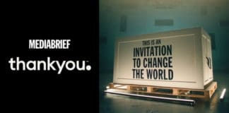 Image-Thankyou-invites-PG-and-Unilever-to-help-end-extreme-poverty-MediaBrief.jpg