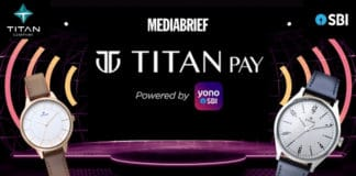 Image-Titan-Company-SBI-launch-contactless-payment-watches-MediaBrief.jpg