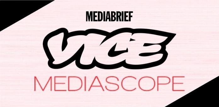 Image-VICE-Media-Mediascope-partner-on-ad-inventory-deal-in-India-MediaBrief.jpg